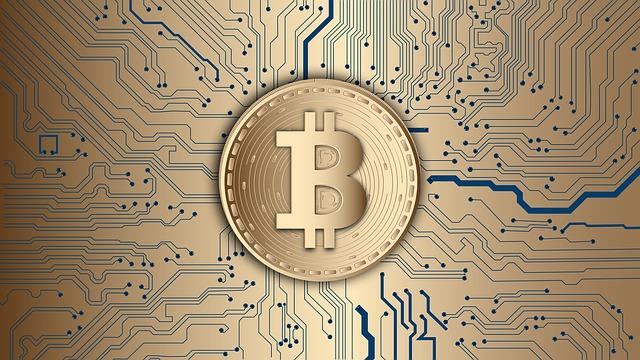 co to jest bitcoin artykuł