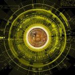 artykuł jak działa bitcoin