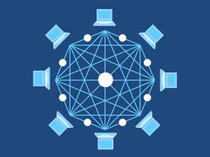 bezpieczeństwo blockchain