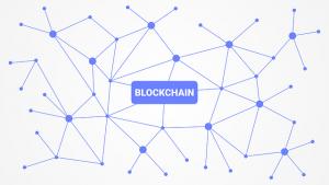 co to jest blockchain artykuł