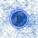co to jest blockchain artykuł informacyjny