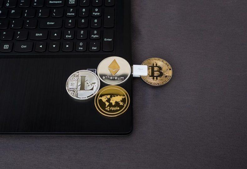 5f66cc8f79ab3 Portfele Bitcoin - zabezpiecz swoje kryptowaluty - CzasNaKrypto.pl