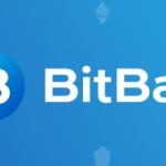 nowości BitBay PRO