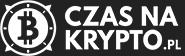CzasNaKrypto.pl