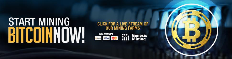 genesis mining cloud mining
