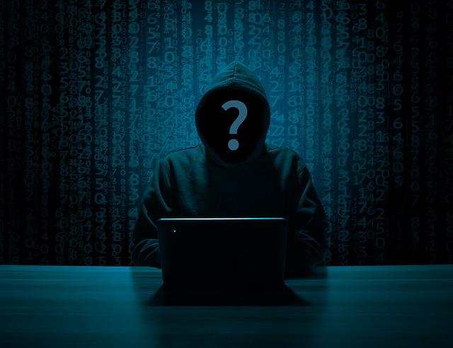 artykuł o prywatności Bitcoin