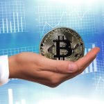 jak zdobyć bitcoin artykuł