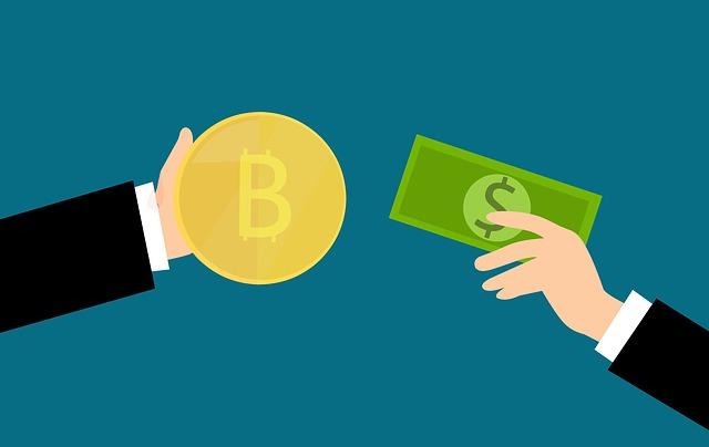 zarabianie w bitcoinach artykuł dyskusja