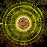 40% spadków ceny Bitcoina artykuł