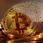 cena Bitcoin spada artykuł opinie analizy