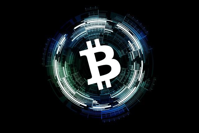 nowe minimum na bitcoinie artykuł