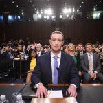 libra mark zuckerberg przesłuchanie sprawa libra kryptowaluty