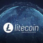 litecoin halving bitcoin kryptowaluty spadki