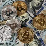 W USA będzie można zapłacić za paszport bitcoinem