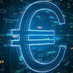 Europejscy bankierzy o cyfrowym euro