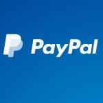 PayPal tworzy w Irlandii zespół ds. kryptowalut