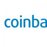 Coinbase na pierwszym miejscu w Apple App Store