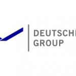 Deutsche Börse i Commerzbank inwestują w aktywa cyfrowe