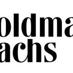 Goldman Sachs identyfikuje 19 akcji kryptowalut, które przewyższyły S amp;P 500
