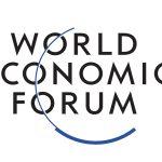 Światowe Forum Ekonomiczne udostępnia narzędzia dla regulacji DeFi