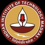 Indyjski uniwersytet dołącza do Hedera Hasgraph